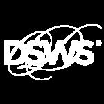 Domaine Select Wines & Spirits logo
