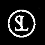 Shopping Links logo